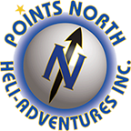 Points North Heli-Adventures, Inc.